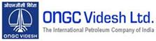ONGC Videsh Ltd.