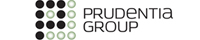 Prudentia Group