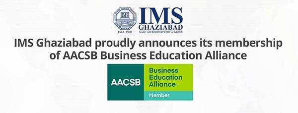 Best B School, Top PGDM MBA Management College in Delhi NCR