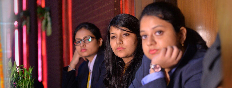 PGDM Institute in delhi ncr