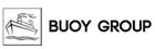 Buoy Group