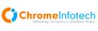 Chrome Infotech
