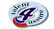 Talent 4 Assure