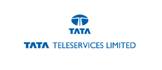 Tata Teleservices Ltd.